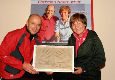 Christian Neureuther