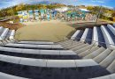 BILDIMPRESSIONEN aus dem neuen Fernweh-Park +++ Aktuelles Erscheinungsbild +++ Filme +++Virtueller Rundgang