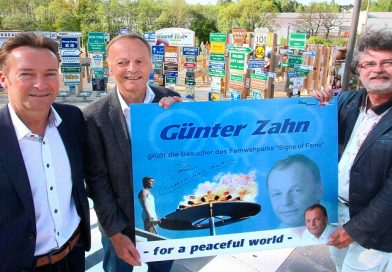 Günter Zahn