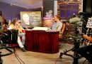 "Jan Kunath ""Sonnenklar.TV"" – ""Kunath & Co Holiday Show"""